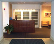 Office space in Five Concourse Parkway, Suite 3000
