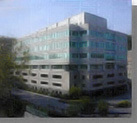 Office space in 200 Barr Harbor Drive, Suite 400