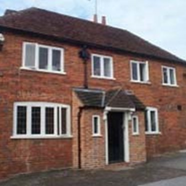 Compare Office Spaces, West Street, Farnham, Surrey, GU9, Main