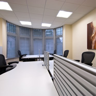 Office space in Centrepoint House, 2 Denmark Road