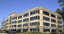 Office space in 12600 Deerfield Parkway, 1st Floor