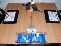 Office space in De Olifant, 10 Einsteinlaan