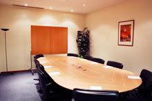 Office space in Lopez de Hoyos, 35 Calle Lopez de Hoyos, 1st floor