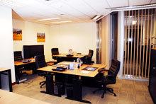 Office space in 640 - 6th floor Avenida Diagonal
