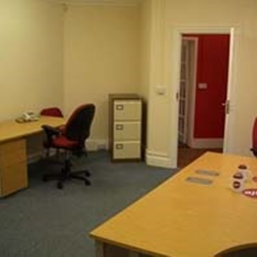 Office space in 497 Sunleigh Road