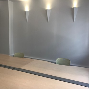 Office space in 36 Spital Square