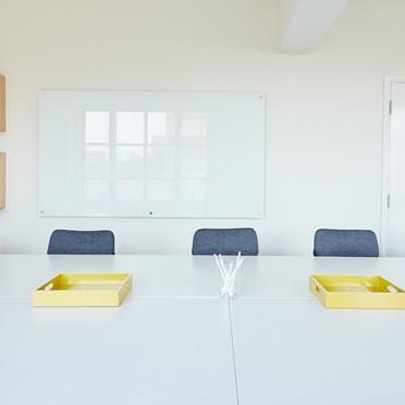 Office space in Room 3, 1-4 Dufferin Street