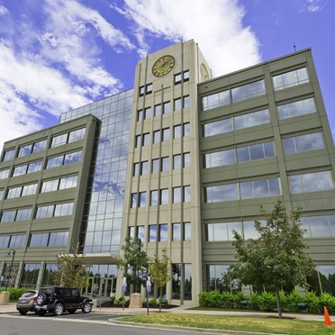 Office space in Denver Tech Centre, 8400 East Crescent Parkway, 6th Floor