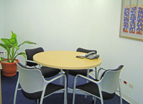 Office space in Europlaza Business Centre, 5th Avenue, 5-55 Zone 14