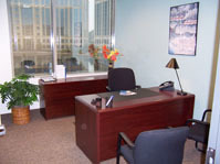 Office space in 7701 France Avenue South