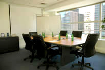 Office space in 3600 Apoquindo Avenue, 5th Floor