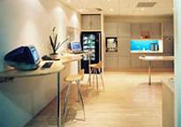 Office space in El Pinar Calee Pinar 5