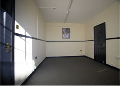 Office space in Leatherline House Business Centre Narrow Lane
