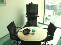 Office space in 36 Blvd Avila Camacho, Piso 10