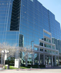 Office space in 2575, Suite 450 & 950 East Camelback Road