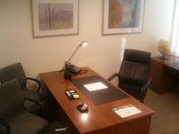 Office space in Evening Star, 1101 Pennsylvania Avenue, 5th, 6th & 7th Floors