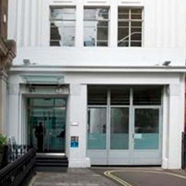 Office Spaces To Rent, Soho Square, London, W1D, 1