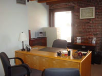 Office space in 8 Faneuil Hall Marketplace, 3rd Floor