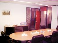 Office space in Fellenoord, 130 Fellenoord