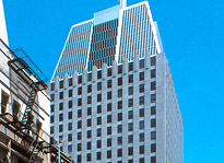Office space in Financial District, 505 Montgomery Street, 10th & 11th Floors