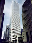 Office space in 100, 37th Floor King Street West