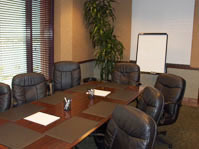 Office space in 777 South Flagler Drive, West Tower, Suite 800