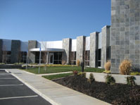 Office space in Folsom, 1024 Iron Point Road