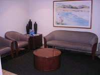 Office space in 1200 G Street, NW, Suite 800