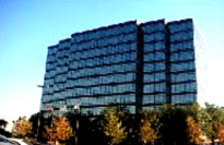 Office space in 1600 Golf Road, Corporate centre, Suite 1200
