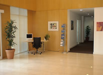 Office space in Office Building, 3 Plot 598- 676 Dubai Investment Park