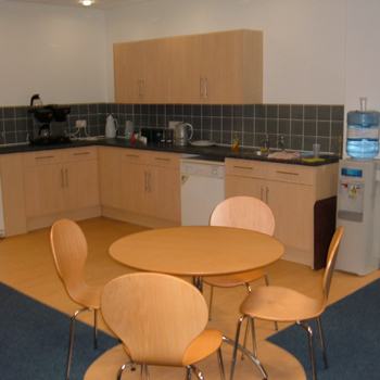 Office space in Wandsdyke Business Service Centre Midsomer Enterprise Park