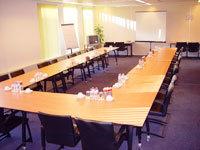 Office space in Haagse Hof, 83 Parkstraat