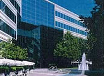 Office space in 900 E. Hamilton, Suite 100