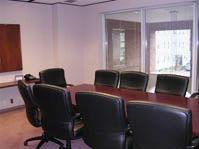 Office space in Harvard Square,124 Mt Auburn Street, University Place, Suite 200 N