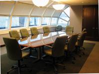 Office space in 100, Pearl Street, 14th Floor