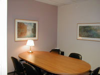Office space in 300 Vanderbilt Motor Parkway