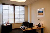 Office space in 60 E Rio Salado Parkway, Suite 900