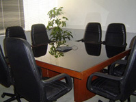 Office space in Homero No. 203 Chapultepec Morales, 9th & 10th