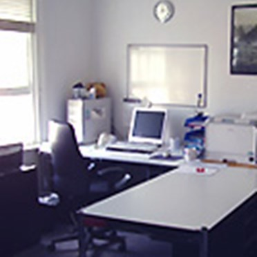Office space in Hova House Office Suites, 1 Hova Villas