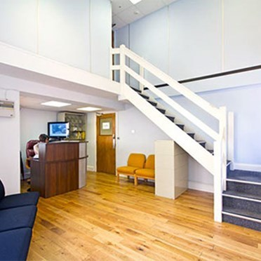 Serviced Office Spaces, Arcadia Avenue, Finchley Central, N3, Main