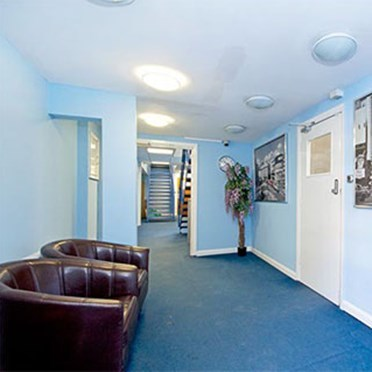 Serviced Office Spaces, Arcadia Avenue, Finchley Central, N3, 1