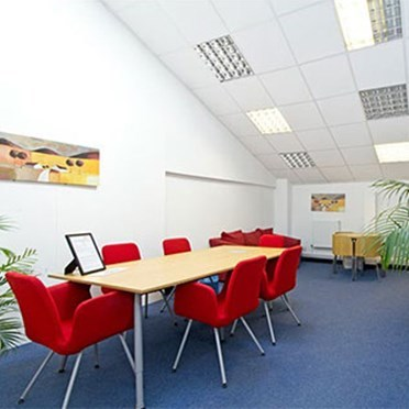 Serviced Office Spaces, Arcadia Avenue, Finchley Central, N3, 2
