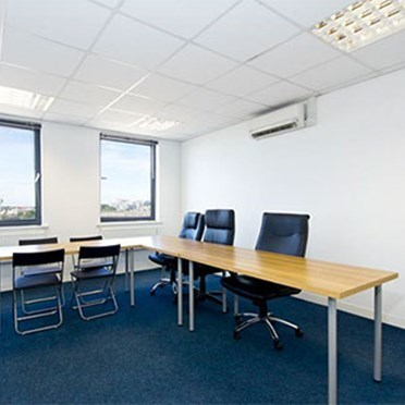 Office space in Dephna House, 119 Neasden Lane