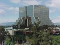 Office space in 3515 Av. Moctezuma, Astral Plaza Mezanine & 1B