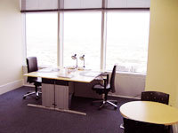 Office space in Kingdom Centre 14th floor, PO Box 230888