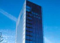 Office space in Kone Building, 3 Keilasatama