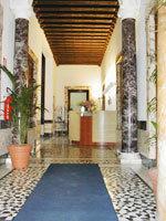 Office space in 3-4 Largo Tartni