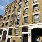 Office Spaces To Rent, Brune Street, London, , E1, Main