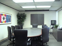 Office space in 100 West Big Beaver Road, Suite 200