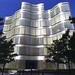 Office space in 100 West Big Beaver Road, Suite 200